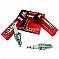 Champion Spark Plug N9YC / 130-294