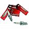 Champion Spark Plug N11YC / 130-542