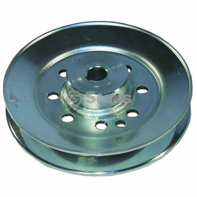 Pump Pulley for Dixie Chopper 200031 / 275-159