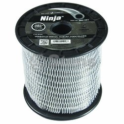 Ninja Trimmer Line .080 3 lb. Spool / 380-431