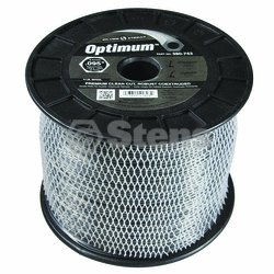 Optimum Trimmer Line .095 5 lb. Spool / 380-743