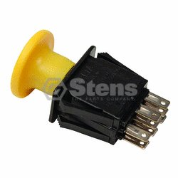PTO Switch for Exmark 114-0279 / 430-101