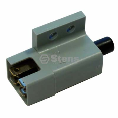 Plunger Switch for Ariens 03606600 / 430-106