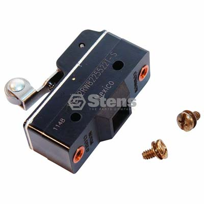 Limit Switch for EZ-GO 10606G1 / 435-001