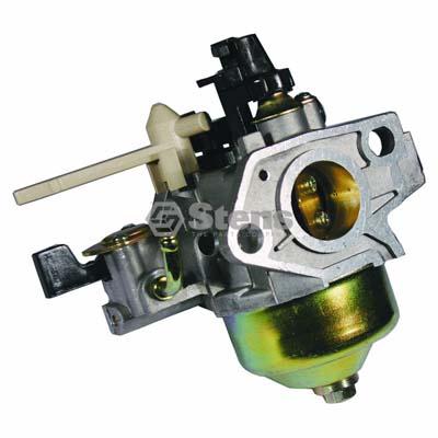 Carburetor for Honda 16100-ZH8-W61 / 520-722