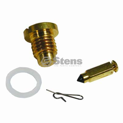 Float Valve Kit for Lawn-Boy 396521 / 525-303