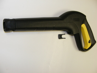 Pistol-M replacement packaged / Karcher 26419590