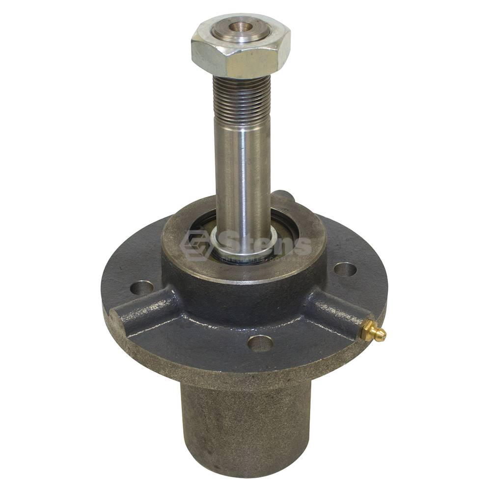 Spindle Assembly for Dixie Chopper 300442 / 285-466