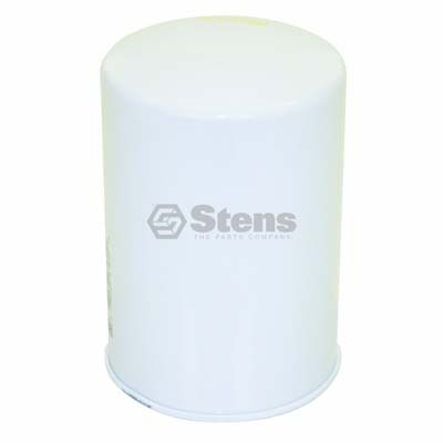 Hydraulic Filter for Bobcat 6653336 / 120-772