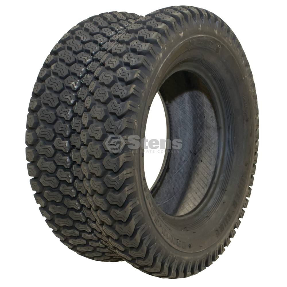 Kenda Tire 23-10.50-12 Commercial Turf 4 Ply / 160-235
