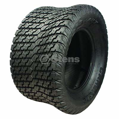 Carlisle Tire 24-1200-12 Turf Smart, 4 Ply / 165-800