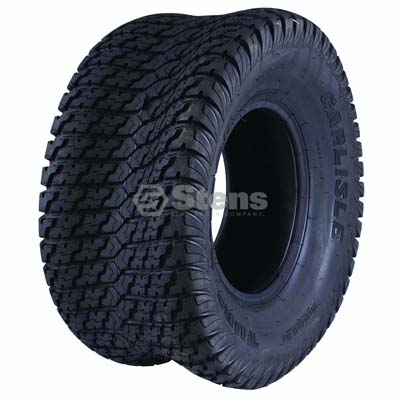 Carlisle Tire 26-12.00-12 Turf Smart, 4 Ply / 165-802