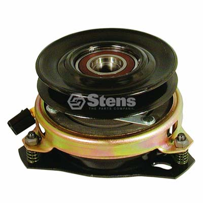 Electric PTO Clutch for Warner 5215-51 / 255-351