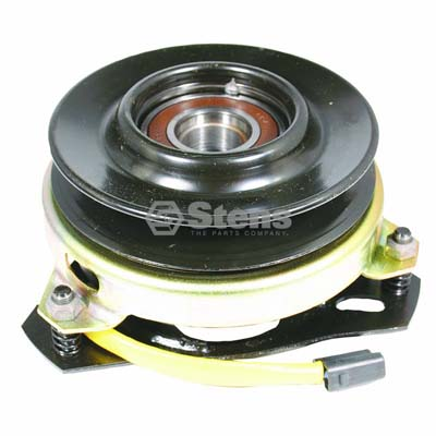 Electric PTO Clutch for Warner 5215-53 / 255-423