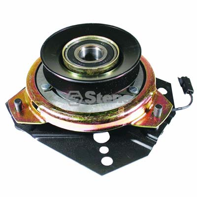 Electric PTO Clutch for Warner 5209-41 / 255-427