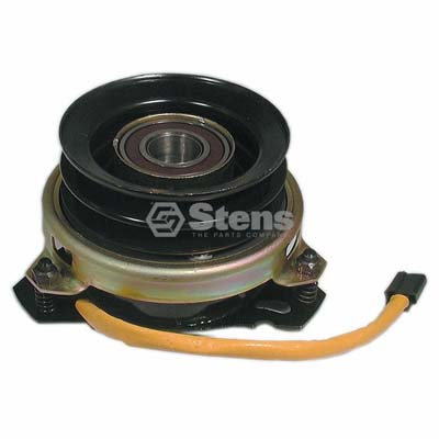 Electric PTO Clutch for Warner 5215-62 / 255-519