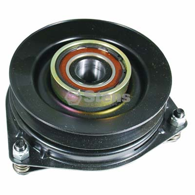 Electric PTO Clutch for Exmark 103-0665 / 255-527