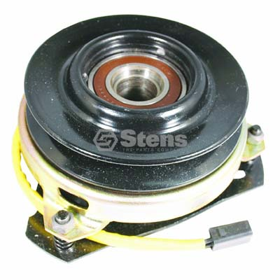 Electric PTO Clutch for MTD 917-1708 / 255-539
