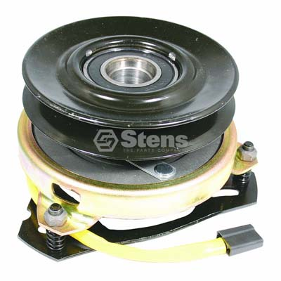 Electric PTO Clutch for Warner 5215-130 / 255-543