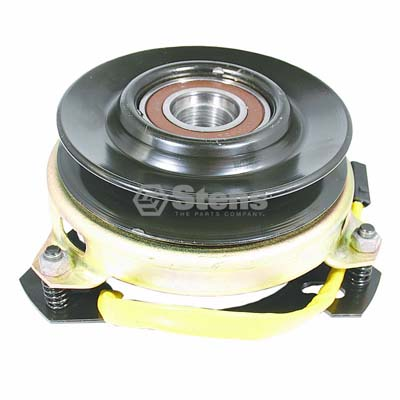 Electric PTO Clutch for Warner 5215-59 / 255-547