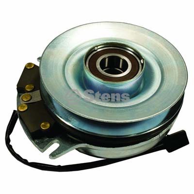 Electric PTO Clutch for Exmark 103-0665 / 255-552