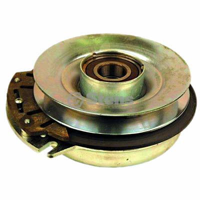 Electric PTO Clutch for Hustler 601311 / 255-642