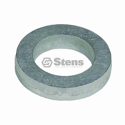 Caster Yoke Spacer for Bobcat 64163-71 / 285-957