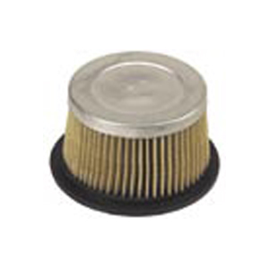Tecumseh OEM Air Filter / 30727