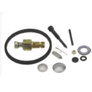 Tecumseh OEM Carburetor Repair Kit / 31840