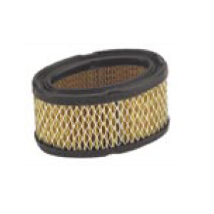 Tecumseh OEM Air Filter / 33268