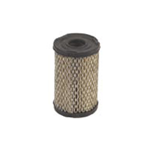 Tecumseh OEM Air Filter / 34700B