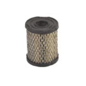 Tecumseh OEM Air Filter / 34782B