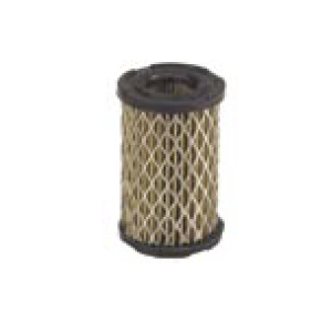 Tecumseh OEM Air Filter / 35066