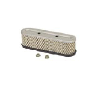 Tecumseh OEM Air Filter / 35403