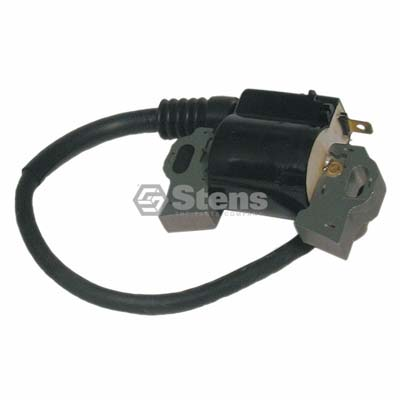 Ignition Coil for Honda 30500-ZF6-W02 / 440-101