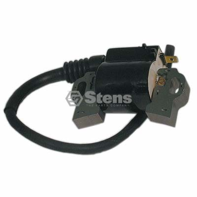 Ignition Coil for Honda 30500-ZE1-073 / 440-105