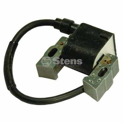 Ignition Coil for Honda 30550-ZJ1-845 / 440-117