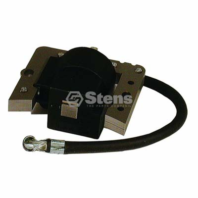 Soild State Module for Tecumseh 34443D / 440-505
