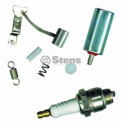 Tune Up Kit for Briggs & Stratton / 450-668