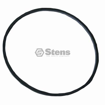 Bowl Gasket for Walbro 92-301-8 / 485-076