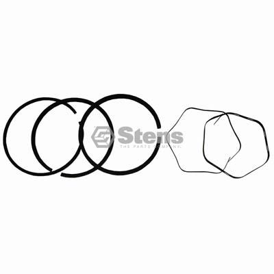 Piston Ring Std for Tecumseh 34854 / 500-355