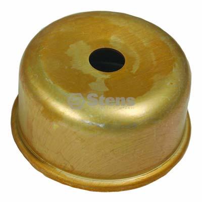OEM Carburetor Bowl Walbro 20-141-1 / 525-864