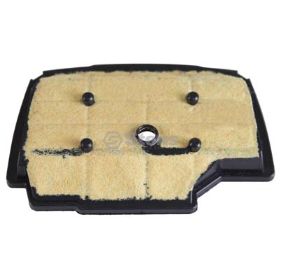 Air Filter for Stihl 11451404400 / 605-111