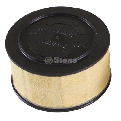 Air Filter for Stihl 11411201600 / 605-205
