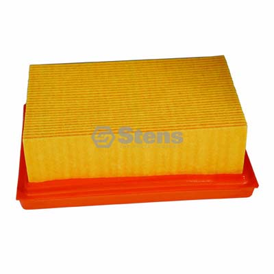 Air Filter for Stihl 42231410300 / 605-228