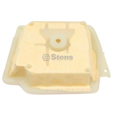 Air Filter for Stihl 11351201600 / 605-265