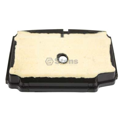 Air Filter for Stihl 11371201600 / 605-392