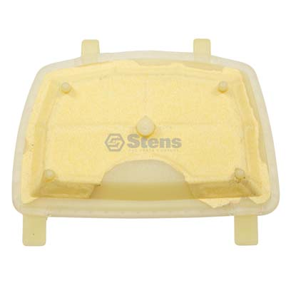 Air Filter for Stihl 11391201602 / 605-410