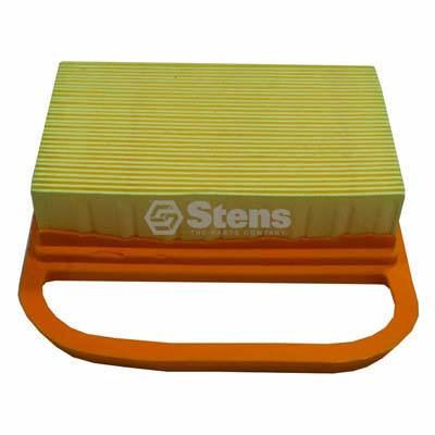Air Filter for Stihl 42381410300 / 605-555