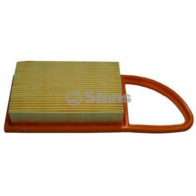 Air Filter for Stihl 42821410300 / 605-599